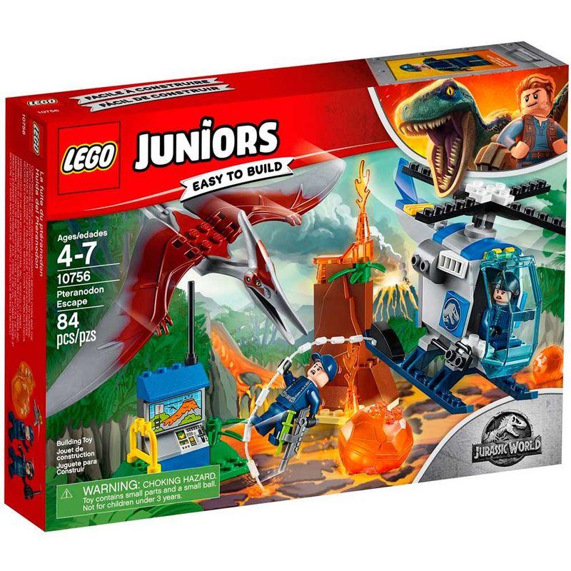 lego-juniors-jurassic-world-pteranodon-escape-lego-le10756