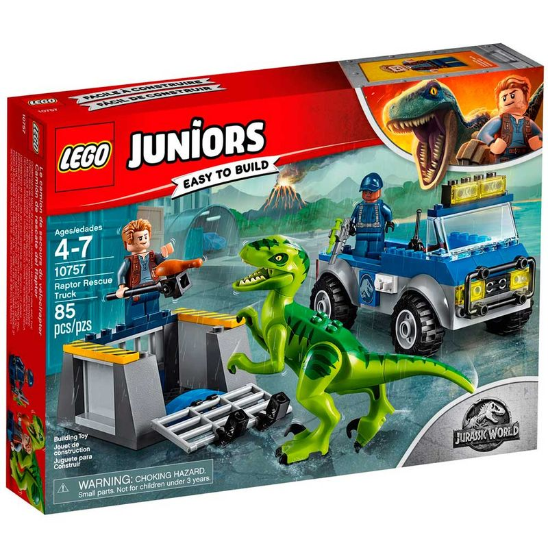 lego-juniors-jurassic-world-raptor-rescue-truck-lego-le10757