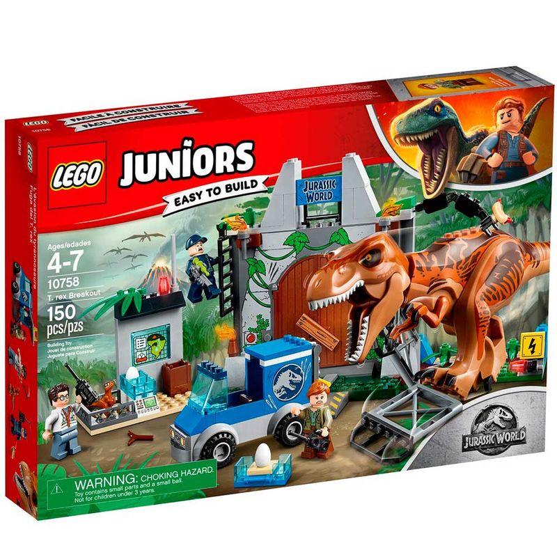 lego-juniors-jurassic-world-t-rex-breakout-lego-le10758