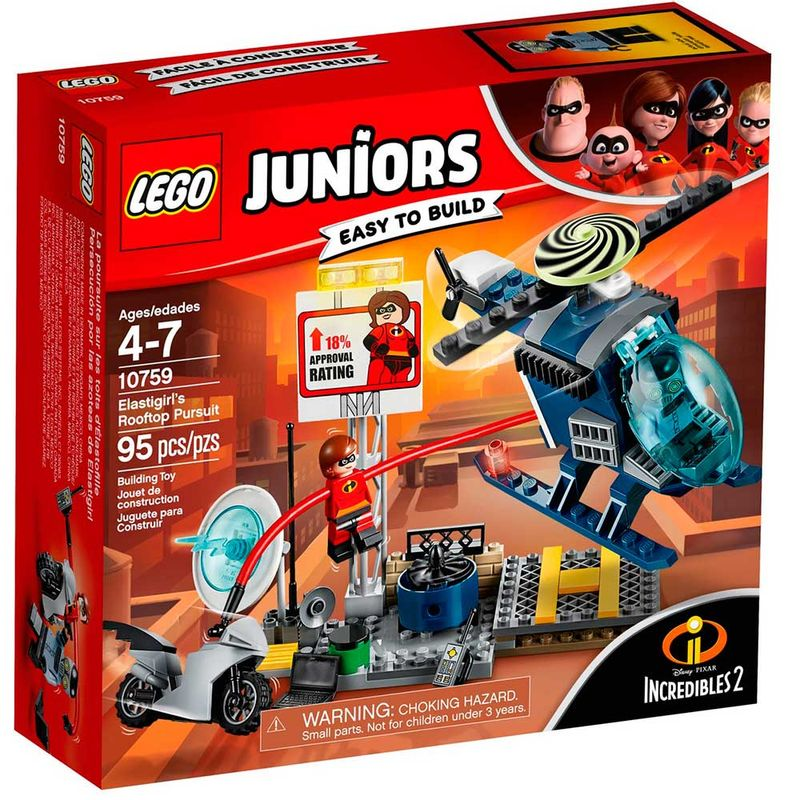 lego-juniors-incredibles-2-elastigirls-rooftop-pursuit-lego-le10759