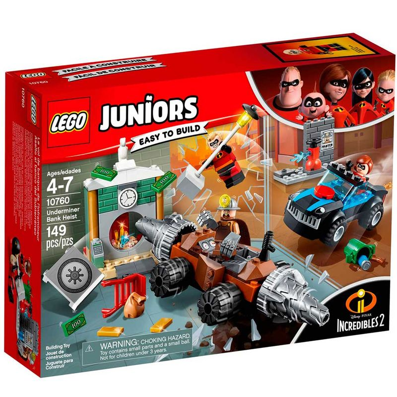 lego-juniors-incredibles-2-underminer-bank-heist-lego-le10760