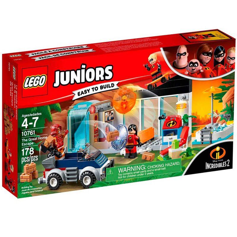 lego-juniors-incredibles-2-the-great-home-escape-lego-le10761