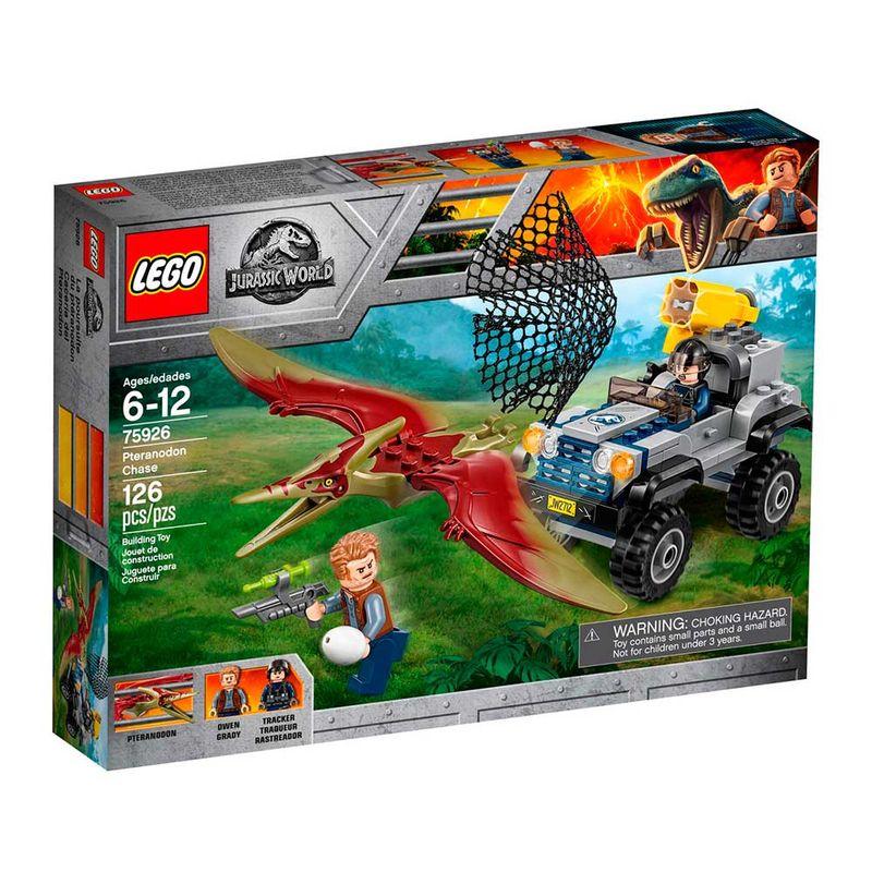 lego-jurassic-world-pteranodon-chase-lego-le75926