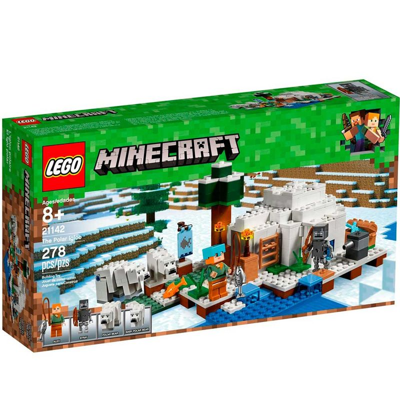 lego-minecraft-the-polar-igloo-lego-le21142