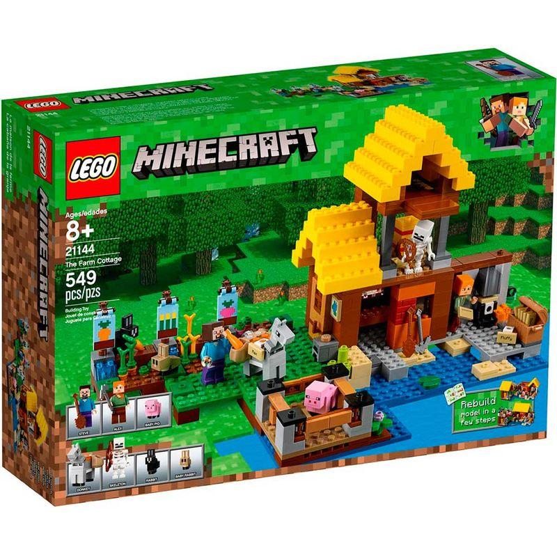 lego-minecraft-the-farm-cottage-lego-le21144