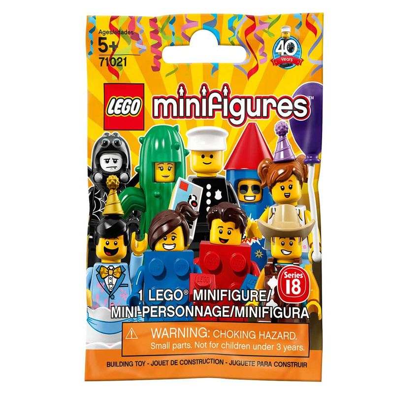 minifiguras-lego-coleccionables-lego-le71021
