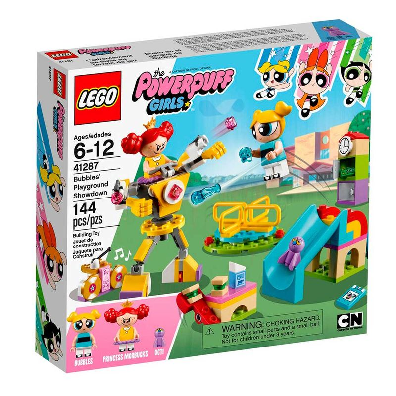 lego-power-puffs-bubbles-playground-showdown-lego-le41287