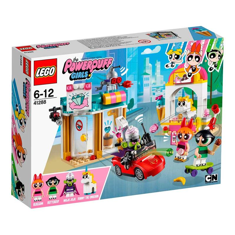lego-power-puffs-girls-mojo-jojo-strikes-lego-le41288