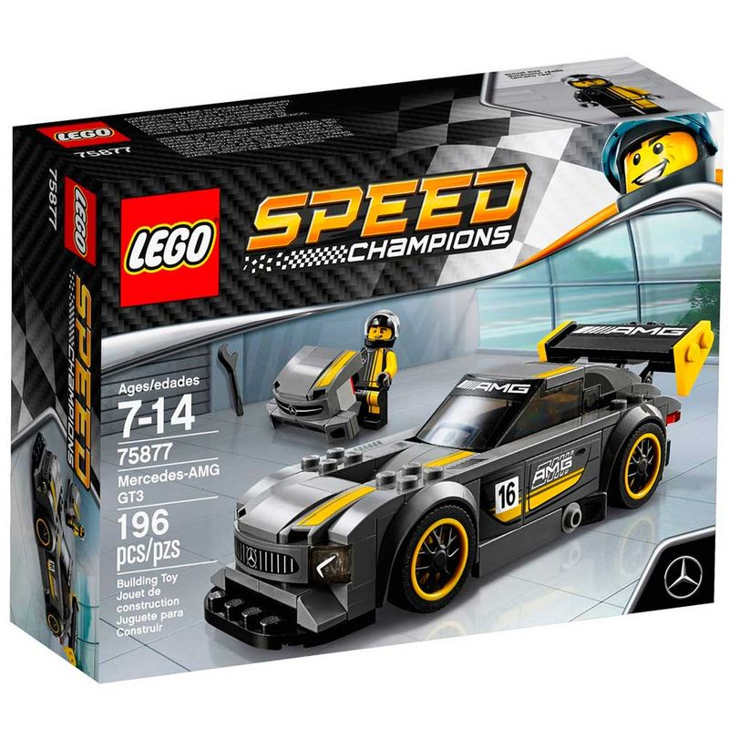 lego-speed-champions-spped-champions-mercedes-amg-gt3-lego-le75877