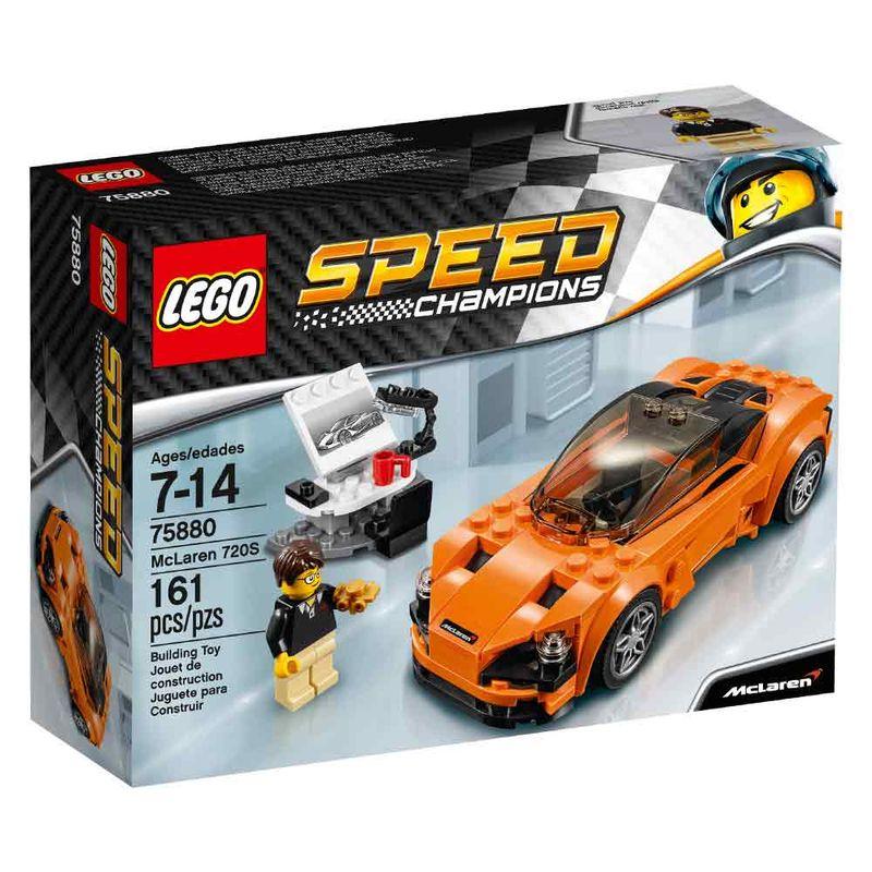 lego-speed-champions-mc-laren-720s-lego-le75880