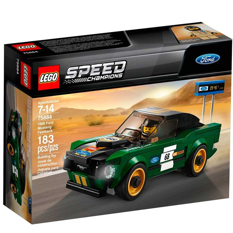 lego-speed-champions-1968-ford-mustang-fastback-lego-le75884