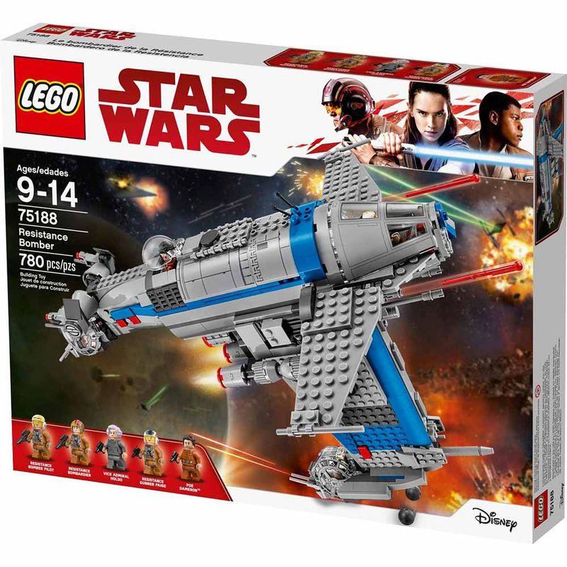lego-star-wars-resistance-bomber-lego-le75188