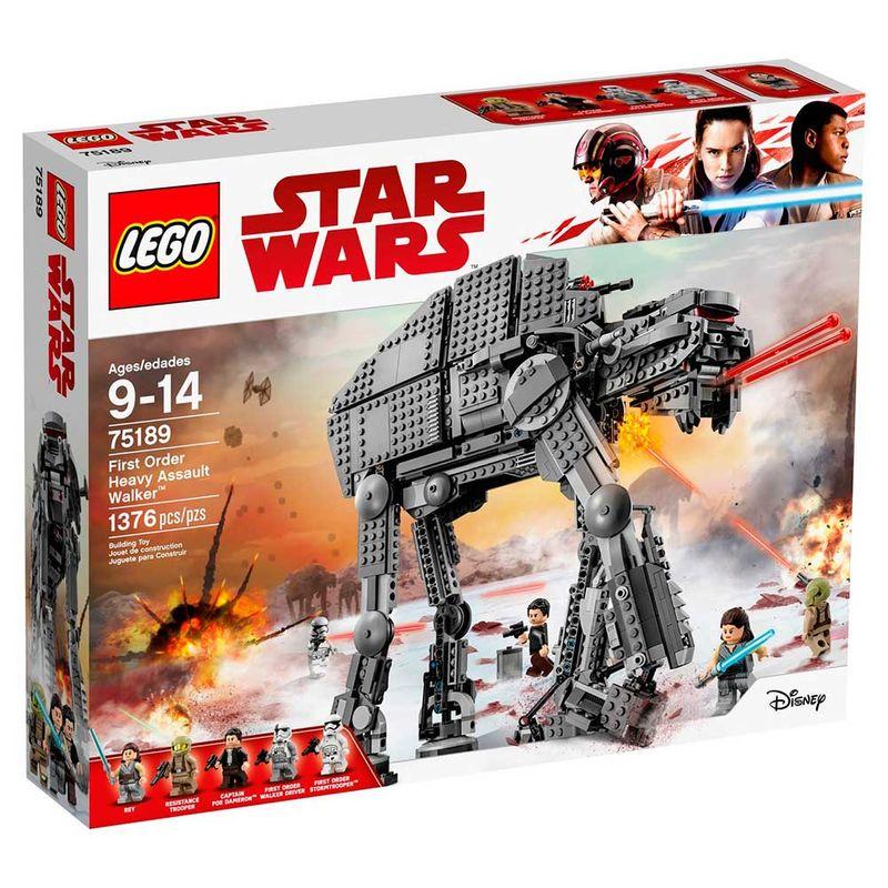 lego-star-wars-heavy-assault-walker-lego-le75189