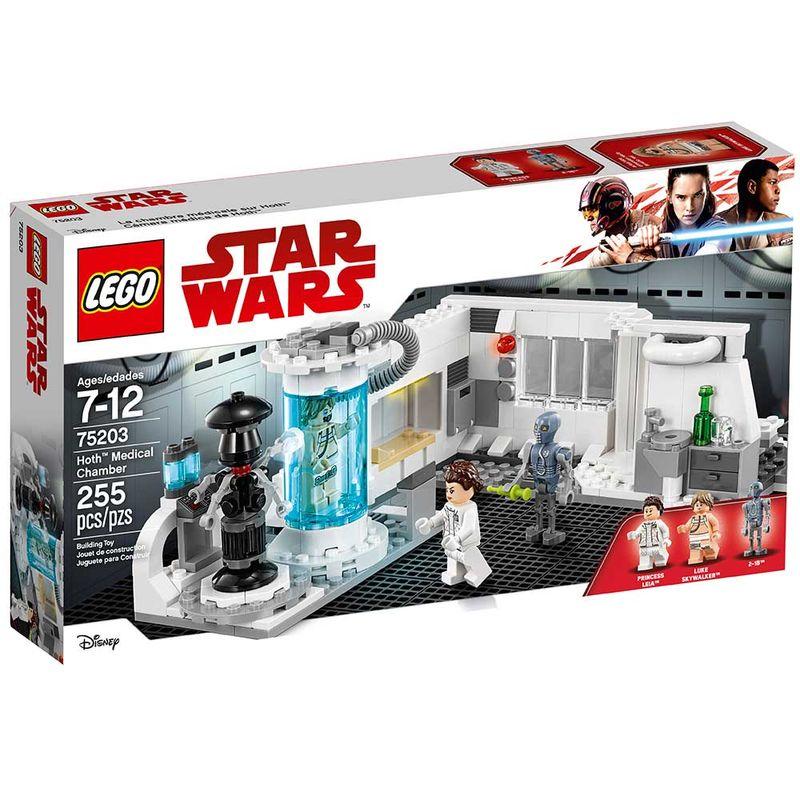 lego-star-wars-hoth-medical-chamber-lego-le75203