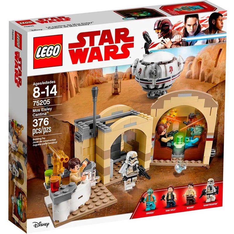 lego-star-wars-mos-eisley-cantina-lego-le75205