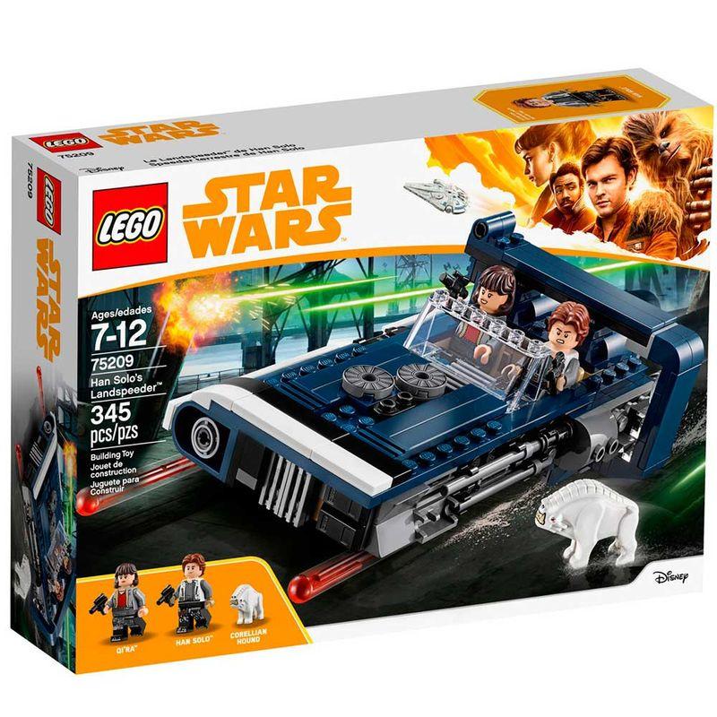 lego-star-wars-han-solos-landspeeder-lego-le75209