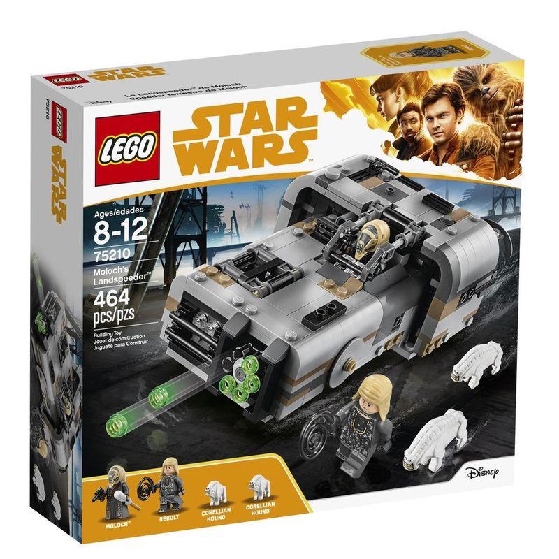 lego-star-wars-molochs-landspeeder-lego-le75210