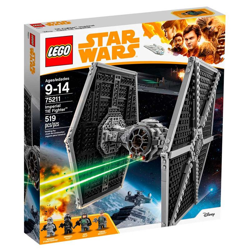 lego-star-wars-imperial-tie-fighter-lego-le75211
