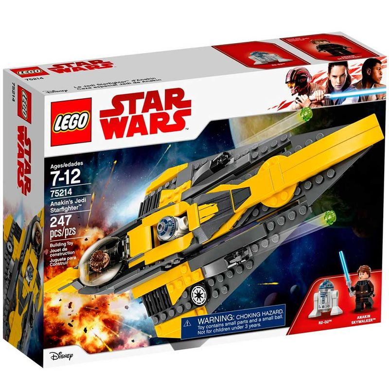 lego-star-wars-ankins-jedi-starfighter-lego-le75214