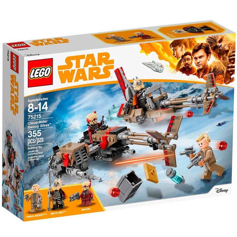 lego-star-wars-cloud-rider-swoop-bikes-lego-le75215
