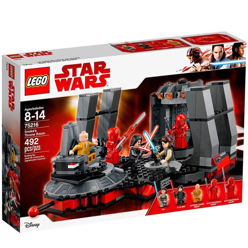 lego-star-wars-episode-viii-snokes-throne-room-lego-le75216