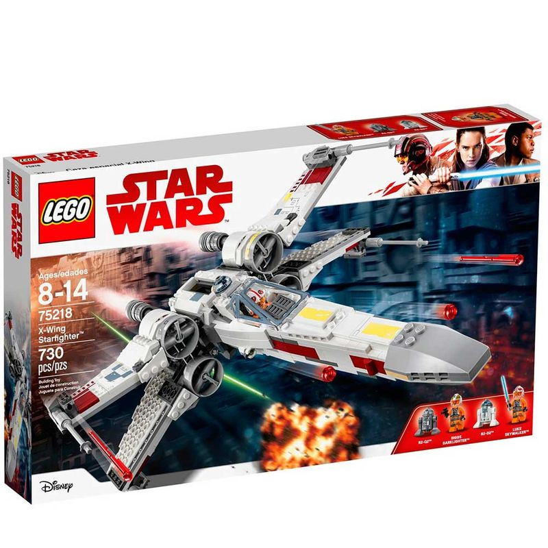 lego-star-wars-x-wing-starfighter-lego-le75218