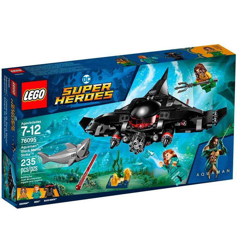 lego-super-heroes-dc-aquaman-lego-le76095
