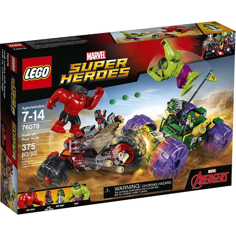 lego-super-heroes-marvel-hulk-vs-red-hulk-lego-le76078
