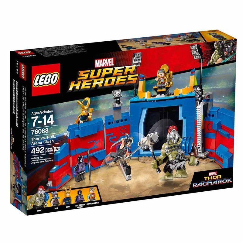 lego-super-heroes-marvel-thor-vs-hulk-arena-clash-lego-le76088