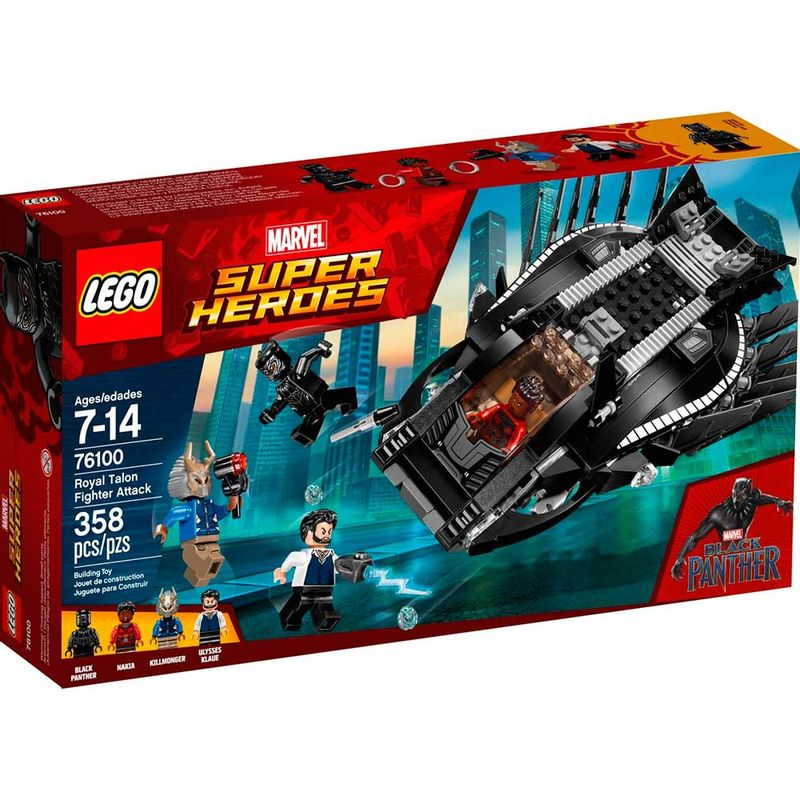 lego-super-heroes-marvel-black-panther-royal-talon-fighter-attack-lego-le76100