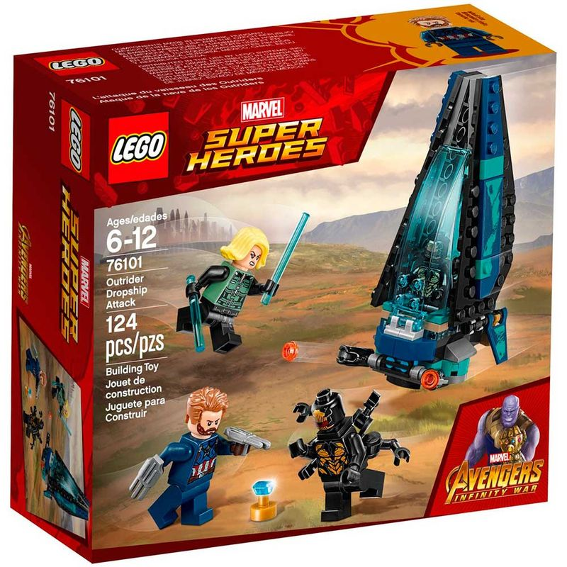 lego-super-heroes-marvel-avengers-movie-outrider-dropship-attack-lego-le76101