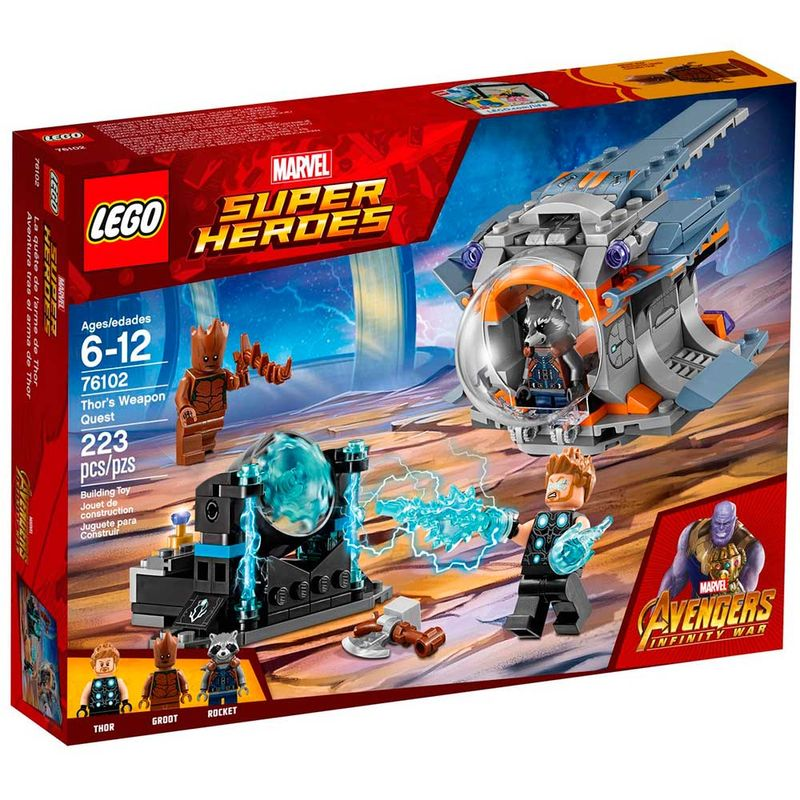 lego-super-heroes-marvel-avengers-movie-thors-weapon-quest-lego-le76102