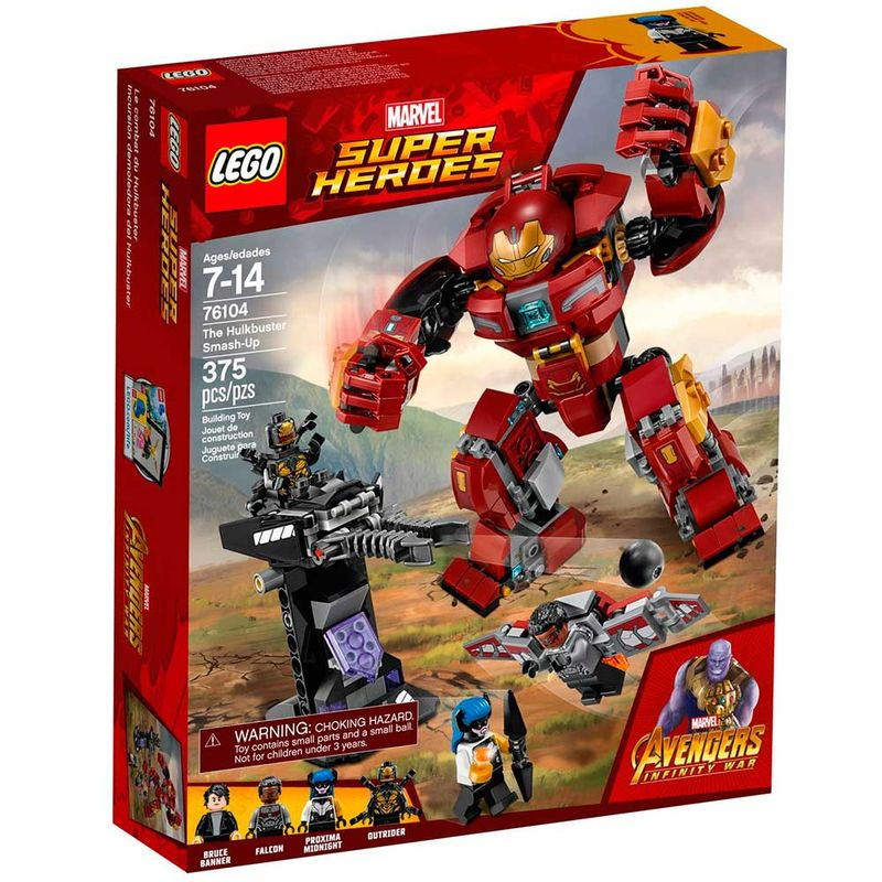 lego-super-heroes-marvel-avengers-movie-the-hulkbuster-smash-up-lego-le76104