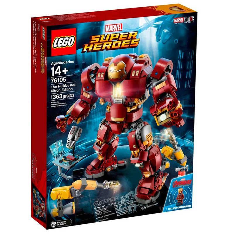 lego-super-heroes-marvel-the-hulkbuster-ultra-edition-lego-le76105