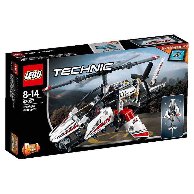 lego-technic-ultralight-helicopter-lego-le42057