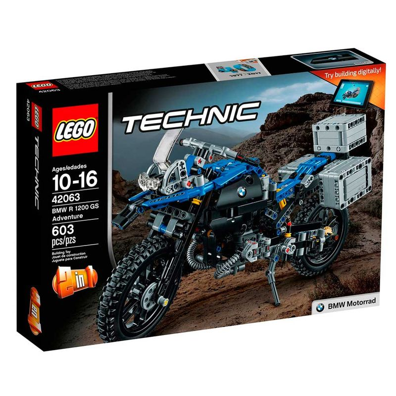 lego-technic-bmw-1200-gs-adventure-lego-le42063