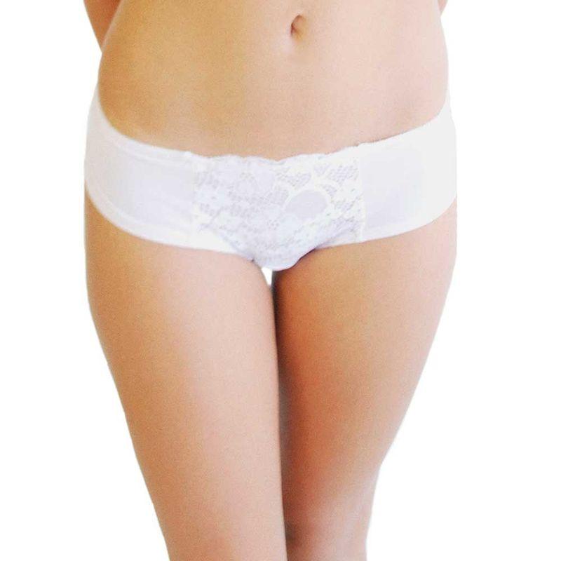pantie-tipo-bikini-rene-rofe-p156003wht