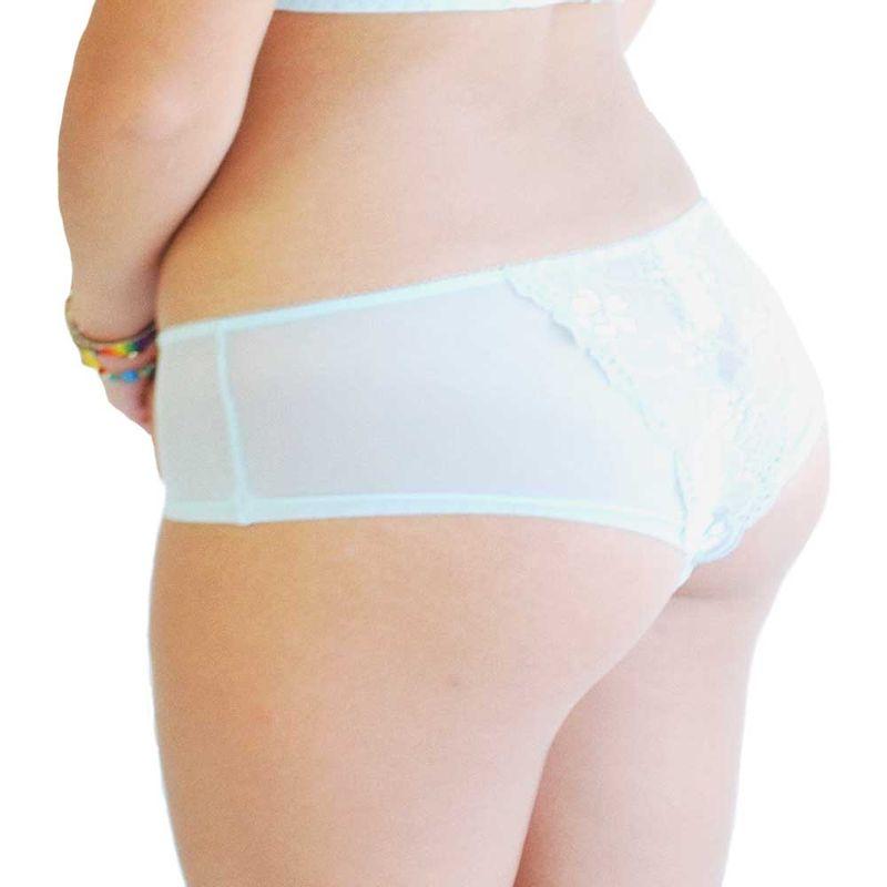pantie-tipo-bikini-rene-rofe-p194727grnp