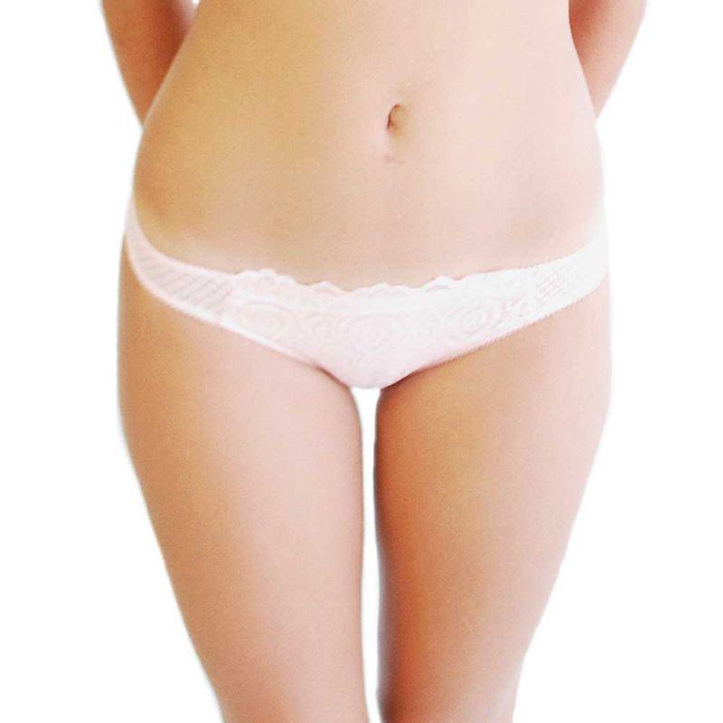pantie-tipo-bikini-rene-rofe-135841pch