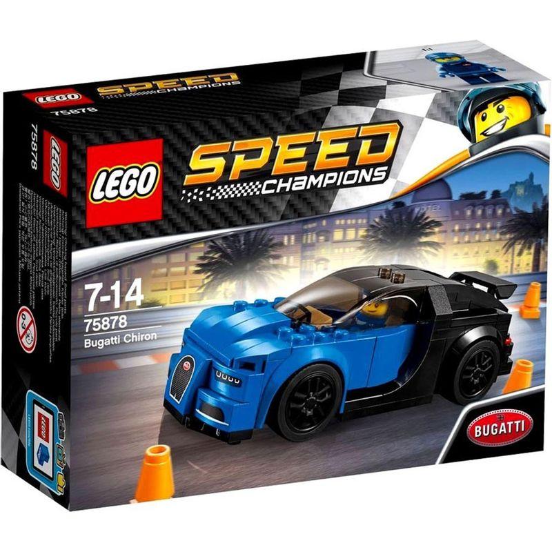LEGO_673419266178_01