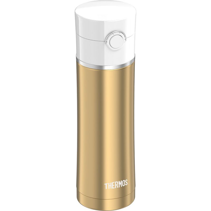 THERMOS_TERMOBOTELLA-16oz-NS4026GD4_NS4026GD4_041205704249_01