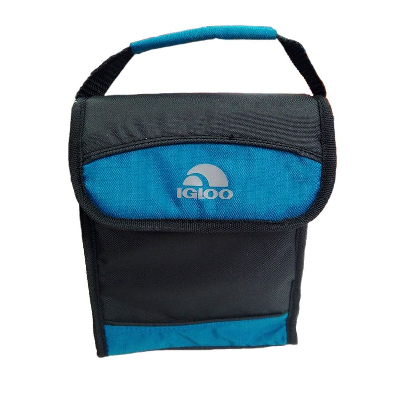 lonchera-bag-it-azul-igloo-62869