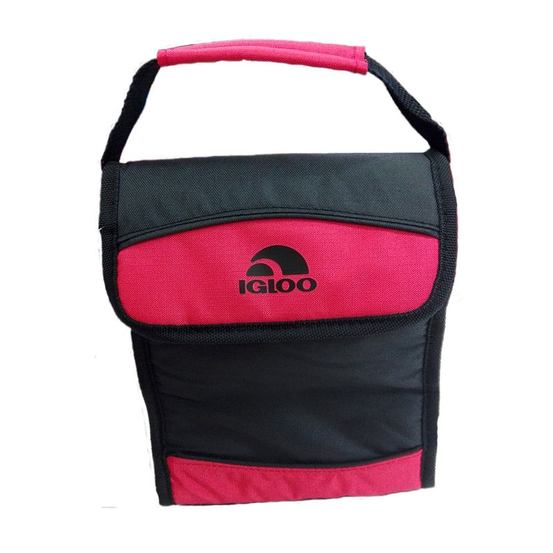 lonchera-bag-it-rojo-igloo-00062869r