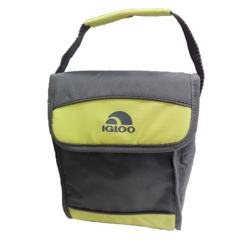 lonchera-bag-it-verde-igloo-00062869v
