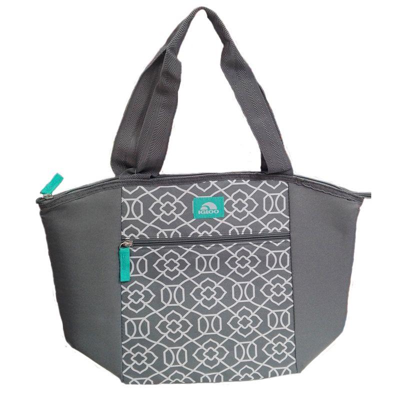 bolso-lonchera-essential-gris-igloo-00062961g