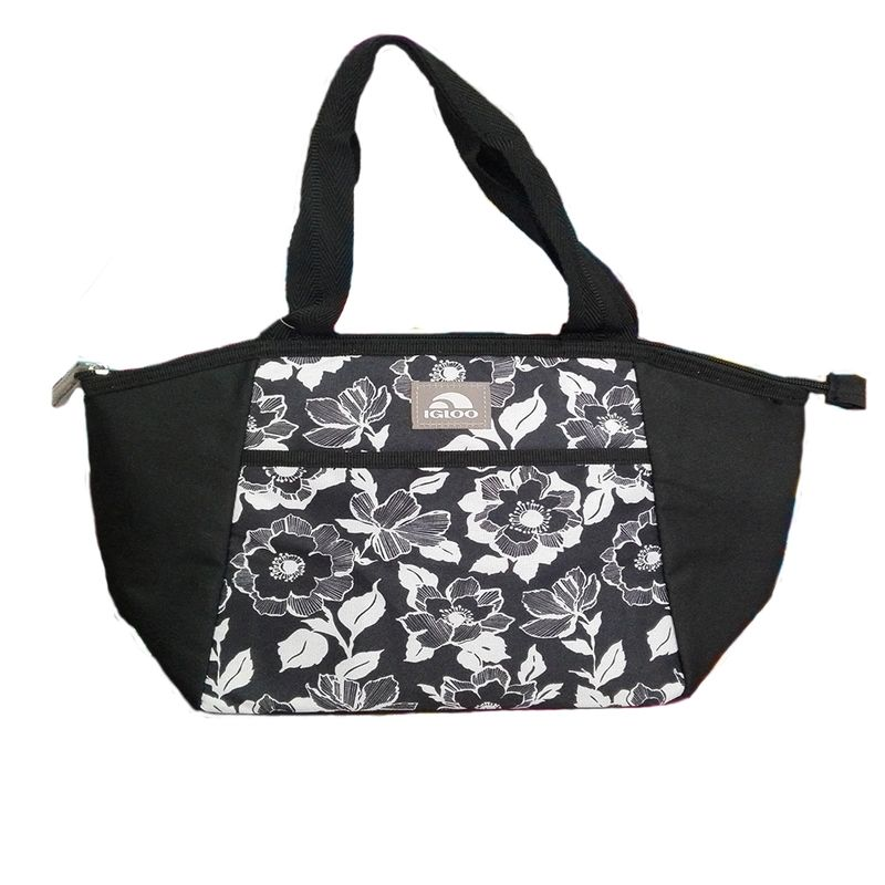 bolso-lonchera-mini-essential-flores-igloo-62937