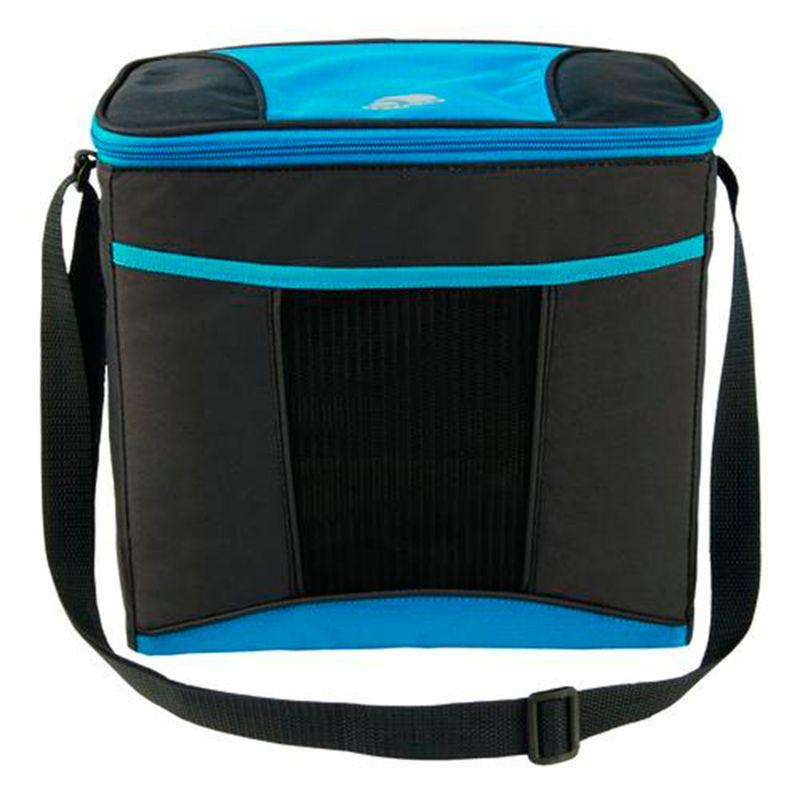 termolonchera-azul-igloo-00062853a