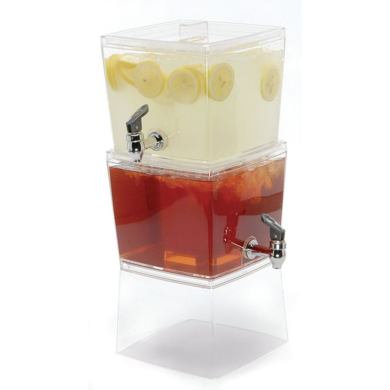 dispensador-de-bebidas-apilable-creative-bath-bev07clr