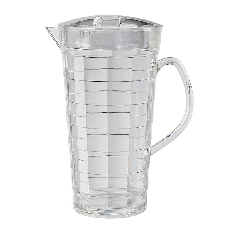 jarra-1.8-litros-creative-bath-mos04clr