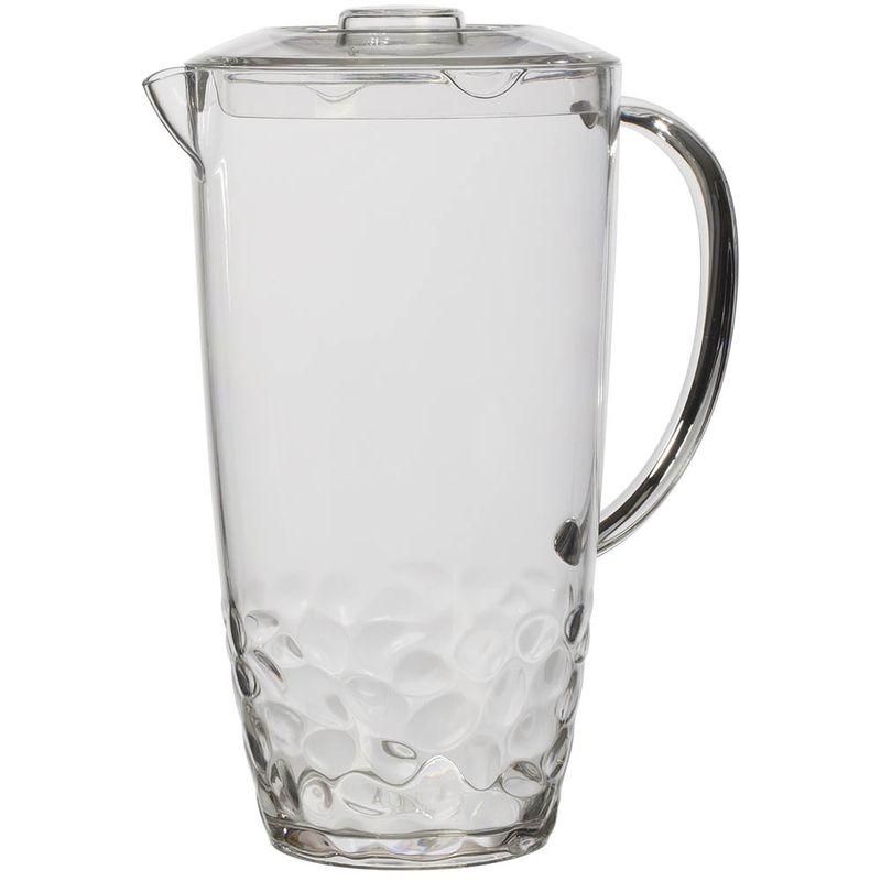 jarra-plastica-2.3-litros-creative-bath-peb04clr